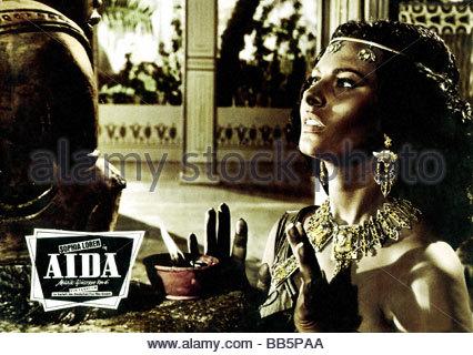 Giuseppe verdi film 1953 online dating 3