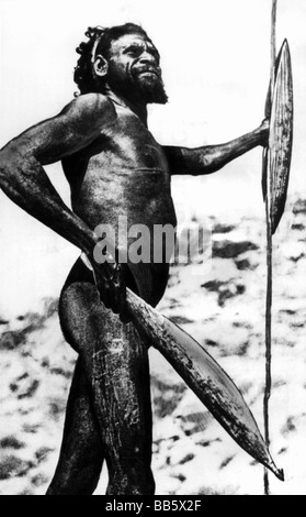 Geography travel australia people aborigines group for Aboriginal body decoration