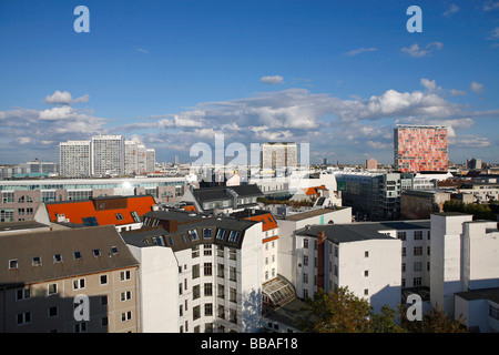 a view of 39 leipziger strasse 39 street in the bockenheim district of stock photo 50991058 alamy. Black Bedroom Furniture Sets. Home Design Ideas