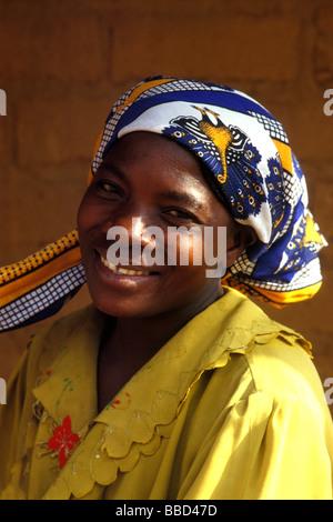 Nyanja | Define Nyanja at Dictionary.com