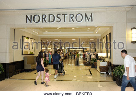 Merchandise credit issued from store returns cannot be redeemed online. In-store gift refunds will be issued as a Nordstrom Gift Card—redeemable online and in store at Nordstrom, Nordstrom Rack and HauteLook. To receive a refund to the original form of payment, the purchaser must return the item themselves either in store or by mail. REFUNDS.