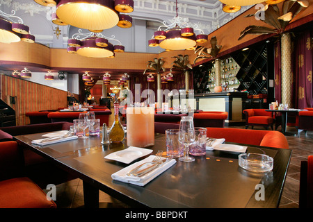Casino trouville sur mer restaurant slot canyon photos for sale