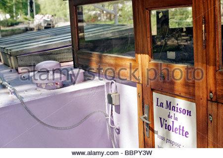 France haute garonne toulouse maison giscard giscard for Maison violette toulouse