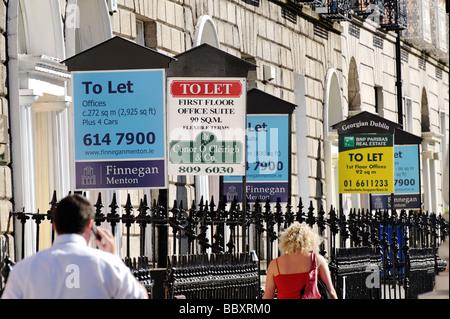 Renting Rooms In Brentford London