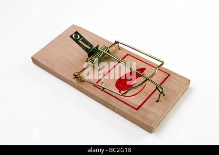 Rattrap Mousetrap Rat Mouse Trap
