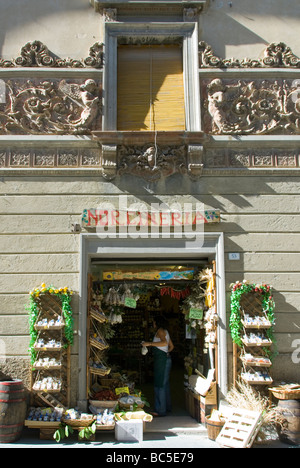 Art nouveau liberty style shop front lucca tuscany for Lago store genova