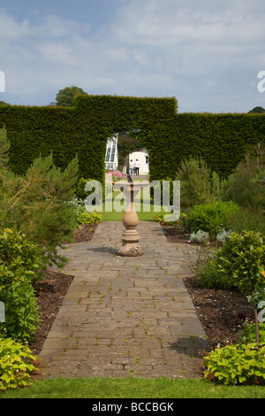 Picturesque Herb Garden Of The Walled Garden At Glenarm Castle County Antrim  With Interesting Herb Garden Of The Walled Garden At Glenarm Castle County Antrim Northern  Ireland Uk  Stock With Awesome The Garden Of Sinners Also Cue Gardens London In Addition Garden Swing Bed Uk And Garden Connect Four As Well As Living Colour Gardens Additionally Ikea Gardening From Alamycom With   Interesting Herb Garden Of The Walled Garden At Glenarm Castle County Antrim  With Awesome Herb Garden Of The Walled Garden At Glenarm Castle County Antrim Northern  Ireland Uk  Stock And Picturesque The Garden Of Sinners Also Cue Gardens London In Addition Garden Swing Bed Uk From Alamycom