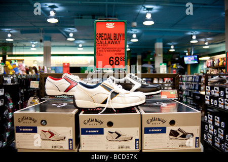 Town Shoes – Shoe store in Coquitlam, BC – Barnet Highway, Coquitlam, British Columbia. Read verified and trustworthy customer reviews for Town Shoes or write your own review. Contact Info. Categories: Shoe stores in Coquitlam, Shoe stores in British.