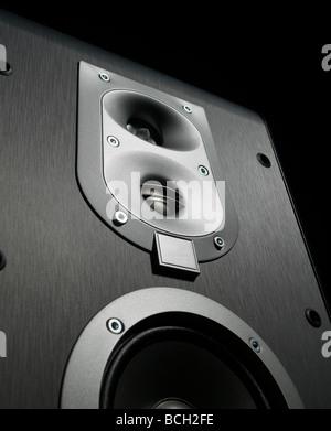 Home Audio Loud speakers