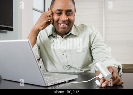 Free webcam mature