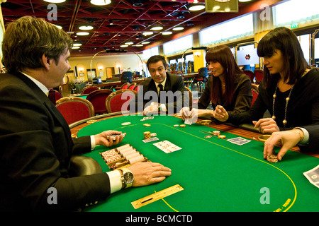 Casino aosta valley chuck a luck casino game