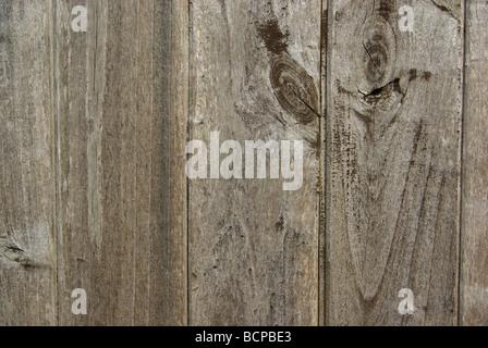 Brett plank 03 - Stock Photo