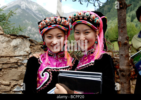 garze women Find the perfect garze monastery stock photo huge collection, amazing choice, 100+ million high quality, affordable rf and rm images no need to register, buy now.