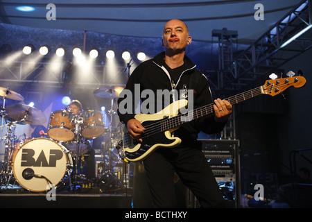 Resultado de imagen de bap: rock