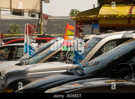 Used Car Dealers In Queens Blvd