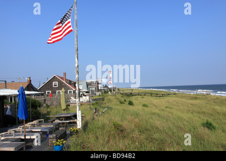Cherry Grove Beach Long Island Ny
