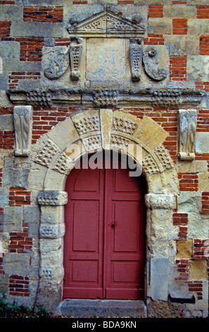 ... Decorative and unusual doors in Provence South of France - Stock Photo & Decorative and unusual doors in Provence South of France Stock ... pezcame.com