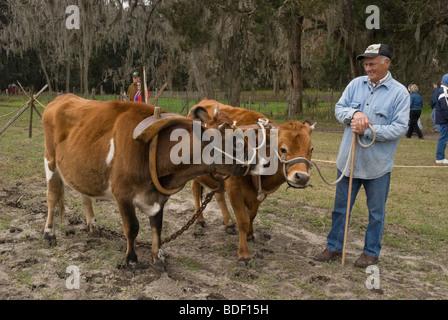 Farm hand dating
