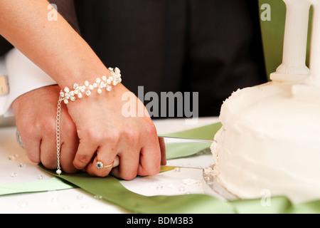 Wedding Cake Cutting Knife Uk