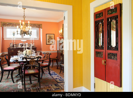 stunning dining room showcase gallery - ltrevents - ltrevents