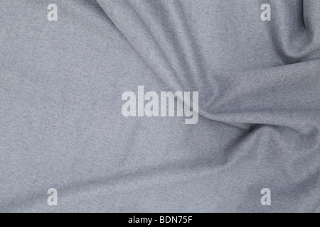 gray upholstery fabric close up texture Stock Photo: 56801257 - Alamy