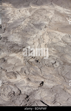 Dry cracking clay soil pattern stock photo royalty free image soil dried mud and clay flow stock photo sciox Images