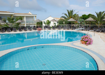 Swimming Pool In The Sea Near Manly Beach North Sydney New South Stock Photo Royalty Free