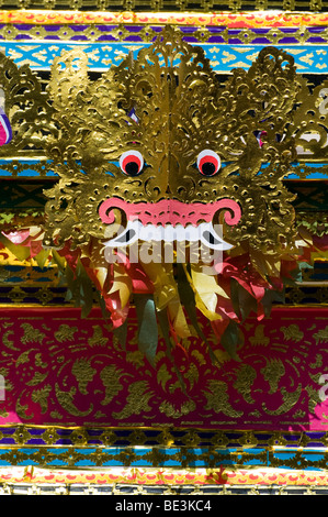 Geography Travel Indonesia Bali Religion Burning