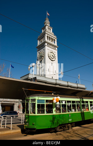 Ferry building san francisco stock photo 49109845 alamy for 1 hallidie plaza 2nd floor san francisco ca 94102