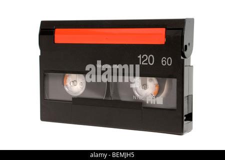 Tape - Stock Photo