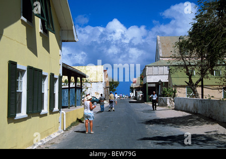 cockburn town single women The world factbook × central america the turks and caicos islands as seen from the space shuttle (cockburn town) geographic coordinates: 21 28 n, 71 08 w.