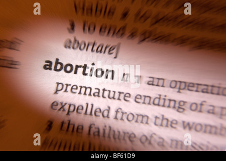 abortion concept Abortion and the concept of a person  english, jane (1975-10) the concept of a person in the context of abortion  sherwin, susan (1981-03) the concept of a person in the context of abortion  sherwin, susan (1981) related items in google scholar ©2009—2018 bioethics research library.