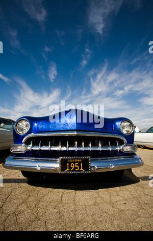 Car Parts Swap Meet Los Angeles