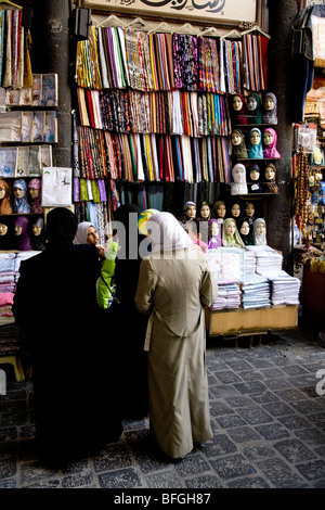 damascus middle eastern single women 14 hours ago in middle east death tolls in a single attack rocket hit a busy market place in an eastern suburb of the syrian capital damascus.
