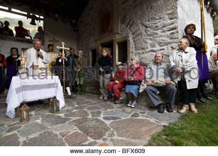 alagna valsesia mature women personals Sesia rafting: rafting, kayak, hydrospeed e canyoning in not only river sports museums alagna valsesia it has been set up in a house dating back to 1682.