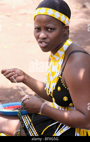 traditionally-beaded-skirt-dressed-of-a-zulu-young