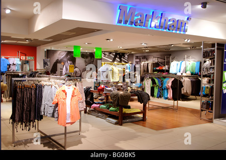 shop, arrival hall, tambo international airport, johannesburg