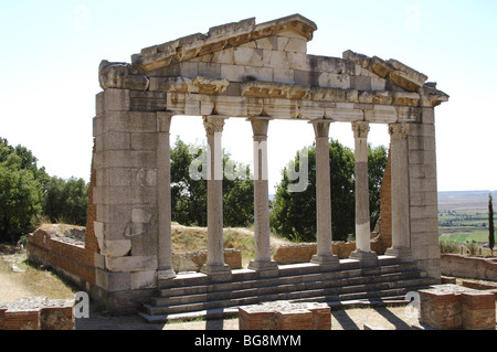 the periods of greek art Greek art and statuary greek spirit part 1 greek spirit part 2 herodotus   there are four major periods of greek literature: preclassical, classical,.