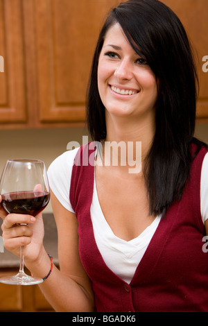 Discussion on this topic: Study: A glass of wine in pregnancy , study-a-glass-of-wine-in-pregnancy/