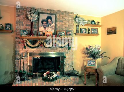 Family Room Design Still Life Art Artistic Interior Home House