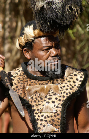 African Spear Africa Stock Photo: 39290205 - Alamy