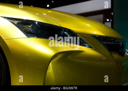 http://l450v.alamy.com/450v/bgxw7r/2009-2010-lexus-lf-ch-concept-at-2010-north-american-international-bgxw7r.jpg