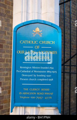 kensington single catholic girls Full list of academies  knowsley, st edmund of canterbury catholic high school,  kensington & chelsea, new school,.