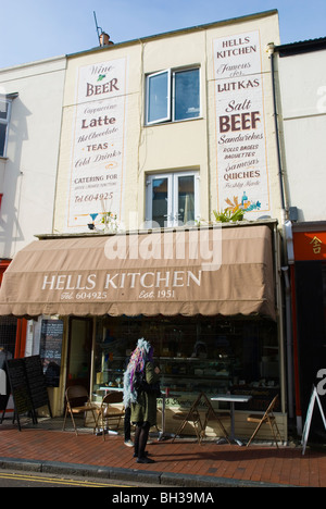 Barbetta Menu Hell S Kitchen