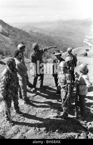 indonesia and east timor conflict When did an international armed conflict begin in east timor  since indonesia  and portugal were signatories to the geneva conventions for the duration of.