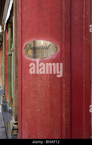 place de madeleine paris luxury food shop hediard france stock photo royalty free image. Black Bedroom Furniture Sets. Home Design Ideas