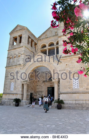mount tabor catholic women dating site Mount tabor and the church of the transfiguration (feast of the transfiguration) roman catholic spiritual direction in honor of the feast of the transfiguration today, let's visit mount.