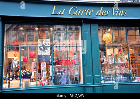 paris france shop front window display at night luxury brand stock photo royalty free image. Black Bedroom Furniture Sets. Home Design Ideas