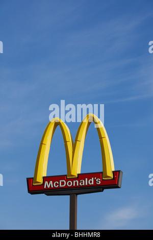 Fast Food Paignton