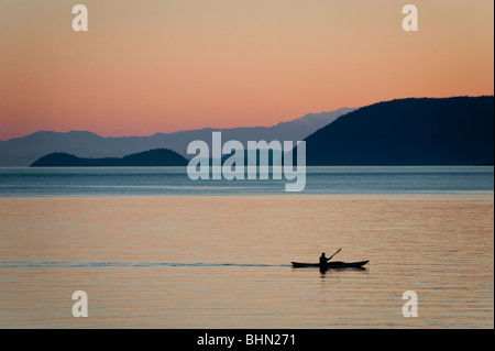 lummi island single men Limited traffic and tranquil beauty makes lummi island a bicycling paradise rent bikes on the island and check out the best routes.